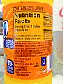 SunnyD Nutrition Facts 01.jpg