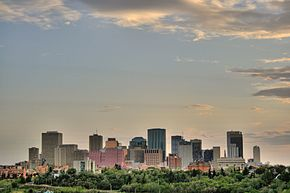 Sunset-East-Downtown-Skyline-Edmonton-Alberta-Canada-01.jpg