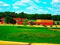 Sunset Ridge Elementary School - panoramio.jpg