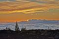 Sunset Tenerife Teide.jpg
