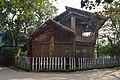 Suparba - Bamboo House - Jadavpur University - Kolkata 2015-01-08 2388.JPG