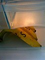Super Bananas (5454799145).jpg