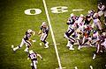 Super Bowl-21 (6833640563).jpg