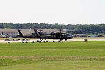 Super Saturday Air Show celebrates 70-year legacy of Air Assault Division 120811-A-CK382-016.jpg