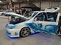 Supercar - Roma Auto Show 83.JPG