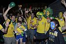Supporters celebrate winning Brazilian team 10.jpg