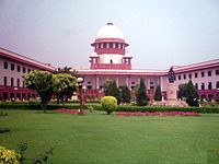 Supreme Court of India - 200705 (edited).jpg