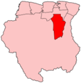Suriname-Brokopondo.png