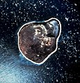 Surtsey 051007.jpg
