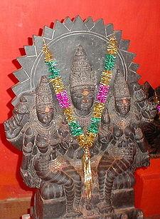 Suryadeva