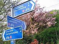 Sustrans National Route 8.jpg