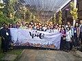 Suvarnabhumi Orchids Farm IMG 20160322 075653 (27412842096).jpg