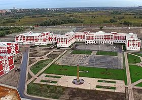 Suvorov Military School in Tula (2016-09-08).jpg