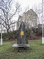 Svensksund01.jpg