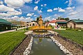 Svet, Ryazanskaya oblast', Russia, 391962 - panoramio (1).jpg