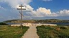Sviyazhsk Annunciation Church site 08-2016.jpg