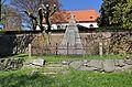 Svojšín, memorial.jpg