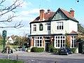 Swan Inn - geograph.org.uk - 1203643.jpg