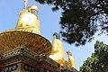 Swayambhu 2017 1001 19.jpg
