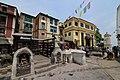 Swayambhunath (17832724291).jpg