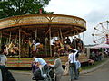 SweepsFair Roundabout 0144.JPG