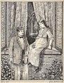 Sweethearts (G.Th. Rotman).jpg