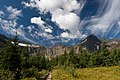 Swiftcurrent Pass Trail (4172581740).jpg