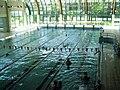 Swimming pool in CKR.jpg