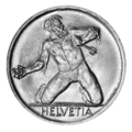 Swiss-Commemorative-Coin-1944-CHF-5-obverse.png