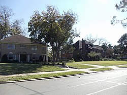 Swiss Avenue Historic District1.jpg