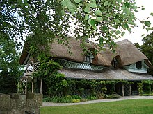 Swiss Cottage (Cahir, Co. Tipperary).jpg