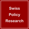 Swiss policy research logo.png