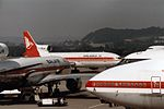 "Swissair Boeing 747-257B HB-IGA ""Genève"" (30301645030).jpg"