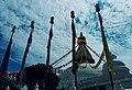 Swyambhu bouddha stupa.jpg