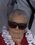 Sybil Stockdale.jpg