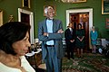 Sylvia Mendez and Bill Russell with Obamas.jpg