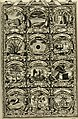 Symbolographia, sive, De arte symbolica - sermones septem (1702) (14558731599).jpg
