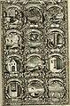 Symbolographia, sive, De arte symbolica - sermones septem (1702) (14558732298).jpg
