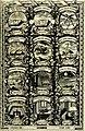 Symbolographia, sive De arte symbolica sermones septem (1702) (14744644571).jpg