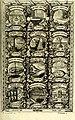 Symbolographia, sive De arte symbolica sermones septem (1702) (14767634523).jpg