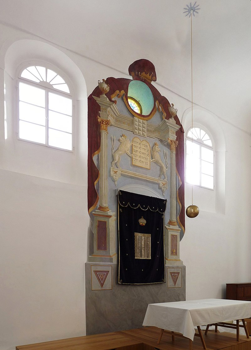 Synagoga Čkyně 18a.jpg