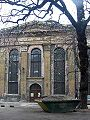 Synagoga Pod Białym Bocianem (2006) - 1.jpg