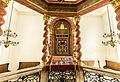 Synagoge Ansbach4.jpg