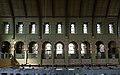 Synagoge Groningen - hoefijzerbogen.jpg