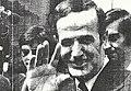 Syrian President Asad (10729562724).jpg