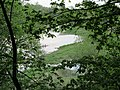 Szwajcaria-Podlaska-19IPNJDP-Bug-and-Krzna.jpg