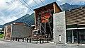 Téléphérique de l'Aiguille du Midi, Chamonix.JPG