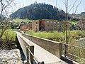 Tös Brücke über den Necker, Mogelsberg SG - Brunnadern SG 20190420-jag9889.jpg
