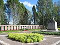 Töysä sh 2012.JPG