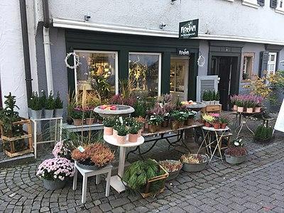Tübingen-Florian.jpg